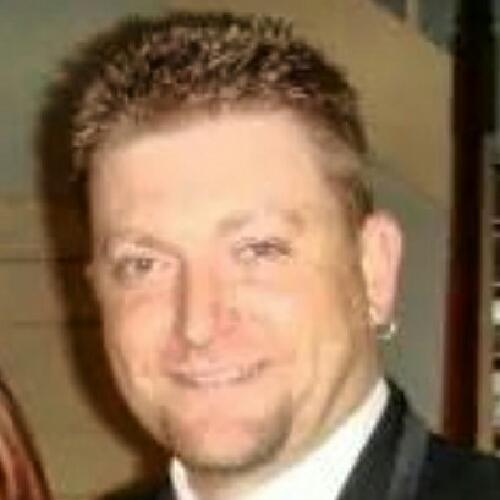 Mark Lee linkedin profile