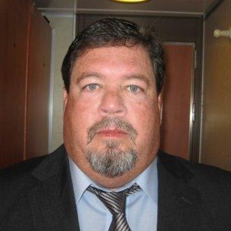 Charles Bunn linkedin profile