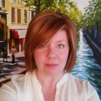 Teresa Hamilton Rench linkedin profile