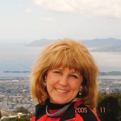 Debbie Adams linkedin profile