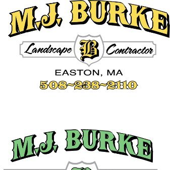 Michael J. Burke linkedin profile