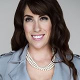 Dana Elizabeth Johnson linkedin profile