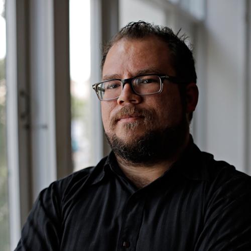 Michael Bowen linkedin profile