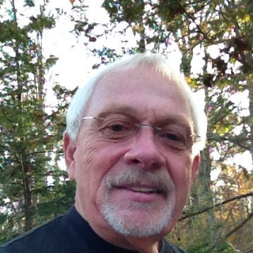 David A Baldwin - Eastman linkedin profile