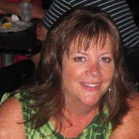 Mary Branch Wilson linkedin profile