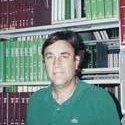 C. Kenneth Jones linkedin profile