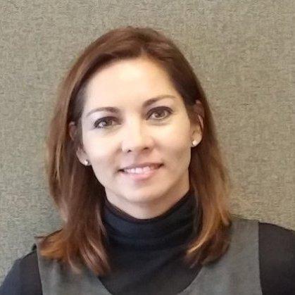 Patricia Longoria
