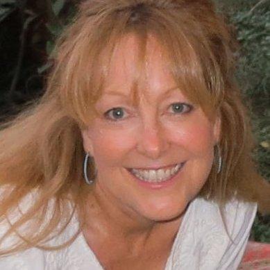 Mary Ellen Martin linkedin profile