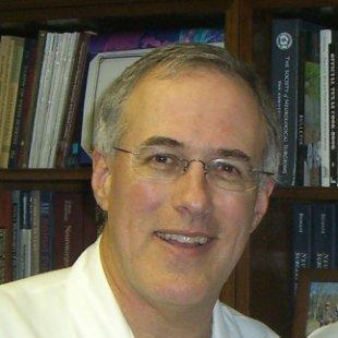 Charles Branch Jr linkedin profile