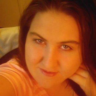 Kristy Garland