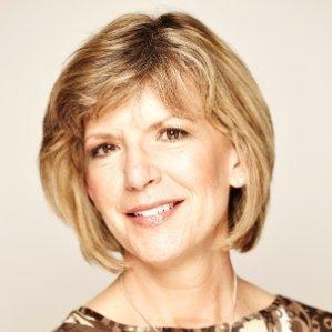 Karen Cavanaugh linkedin profile