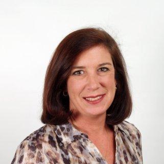 Patricia (Patti) Taylor linkedin profile
