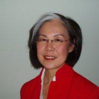 Mary Lee Chin MS, RD linkedin profile