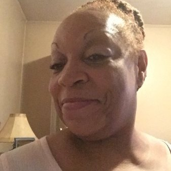 Donna Jo Matthews linkedin profile