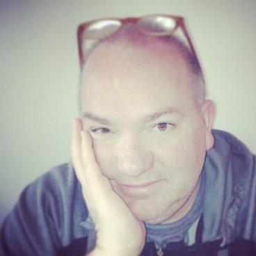 Brian Piotrowicz