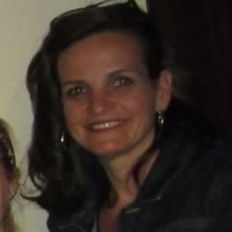 Mary (DiCarlo) Simpson linkedin profile