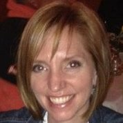 Belinda Lauer