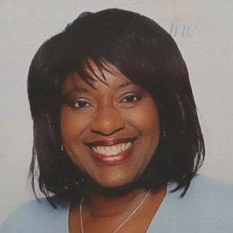 Yolonda Robinson Holland linkedin profile