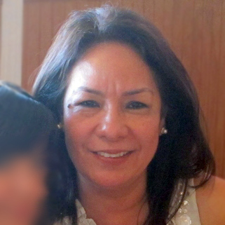 Emma Molina linkedin profile
