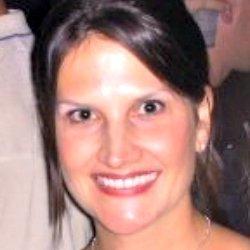 Monica Carter linkedin profile