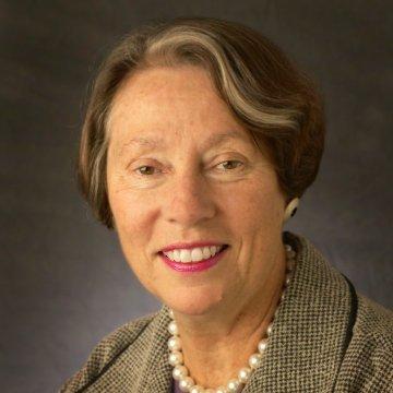 Kathy Irving