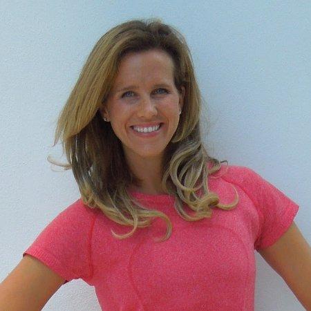 Amanda Brooks McLatchie linkedin profile