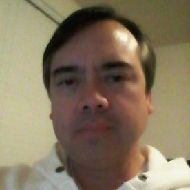 Arthur Johnson Sr. linkedin profile
