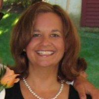 Brenda Carnes