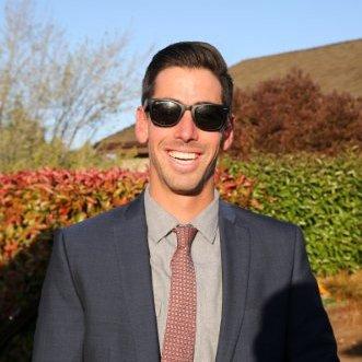 Eric Stark linkedin profile