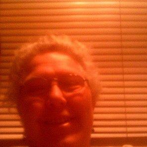 Patricia Slocum
