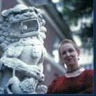 Linda L Barnes linkedin profile