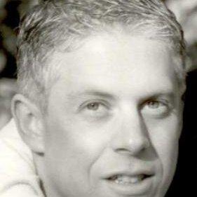 Andrew W Robertson linkedin profile