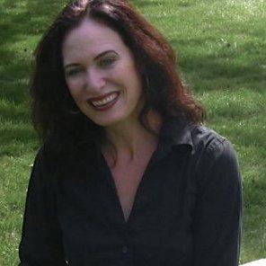 Katherine Murrell