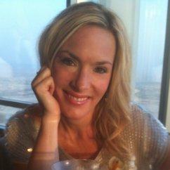 Tracy (Reid) Brown linkedin profile