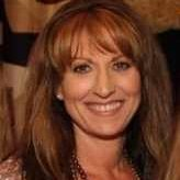 Kelly Gill