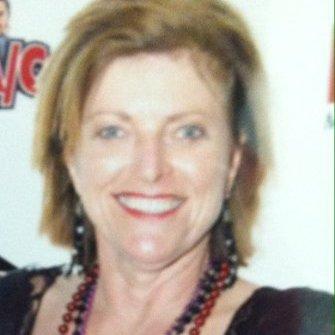 Deborah Bessette linkedin profile