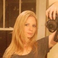 Lisa Marie Bell linkedin profile