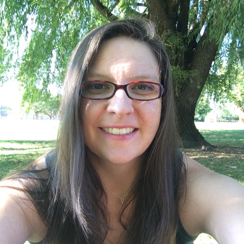 Anne Livingston linkedin profile