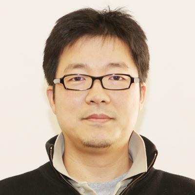 Jonathan (Hyungwoo) Lee linkedin profile