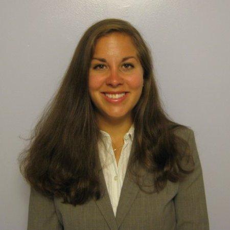 Tracy Berens Mitchell linkedin profile