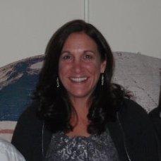 Lee Ann Mitchell linkedin profile
