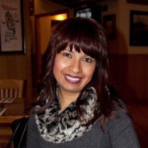 Vivian Miranda
