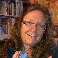 Patty Robinson linkedin profile