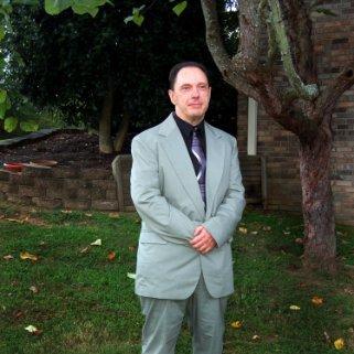 William Ashe linkedin profile