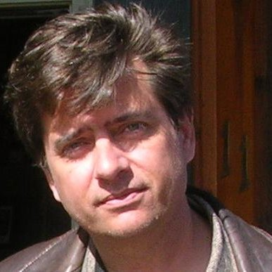 Charles Dunn linkedin profile