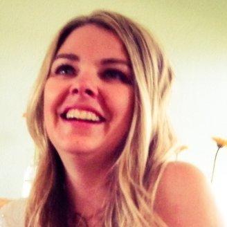 Renee Williams linkedin profile