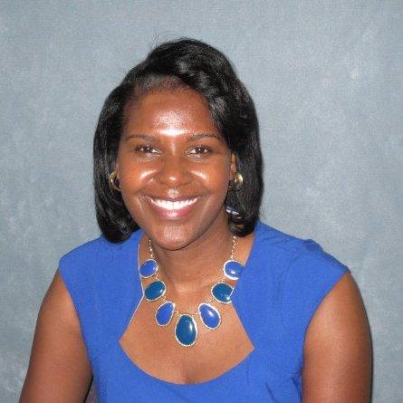 Tracey (Frazier) Jordan linkedin profile