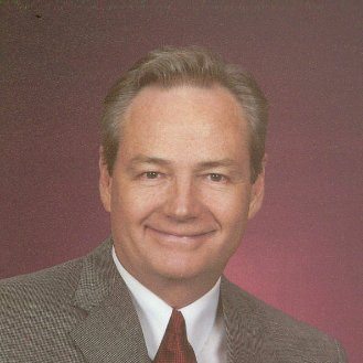 Robert Boyer linkedin profile