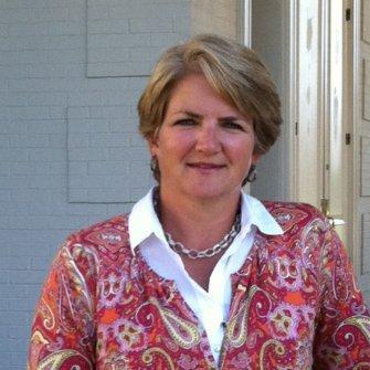 Mary Martin Carroll linkedin profile