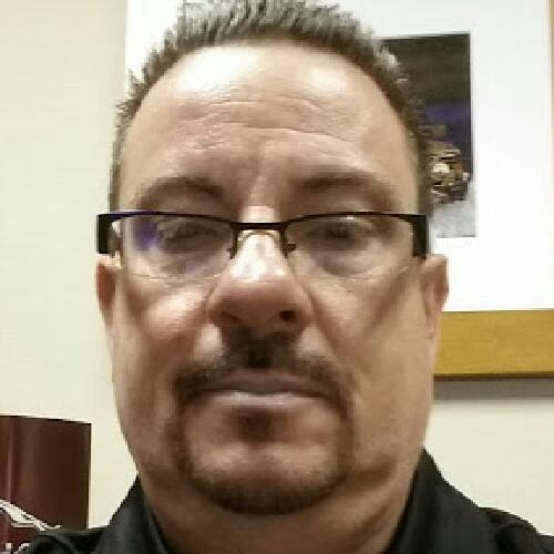 Donald Di Costanzo linkedin profile